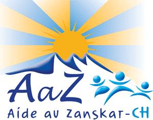 AaZ-CH Logo