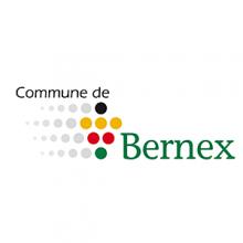 O:\My OneDrive\OneDrive\Client Photos\AAZ\Projets\2017-Site Internet\NouveauSite\CommunesGenevoises\Bernex.png