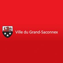 Grand Saconnex