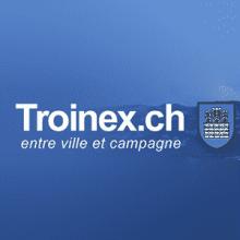 Troinex